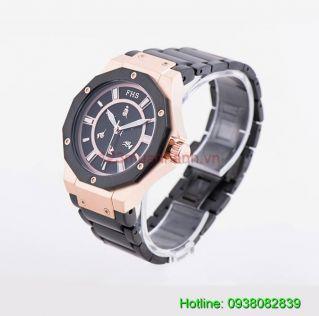 Đồng hồ OM MANI PADME HUM MN1359